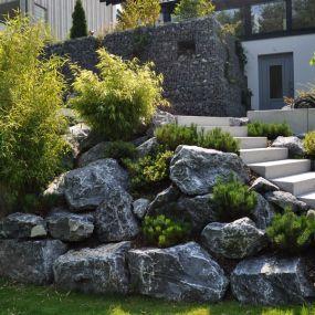 Garten Und Landschaftsbau Sprockhövel michael wagner garten und landschaftsbau in sprockhövel dienstleister