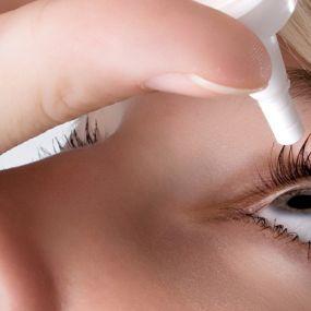 Bild von Lentis Contactlinsen Visualtraining