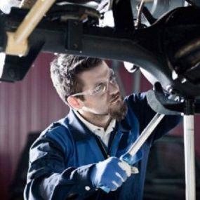 Bild von Auto Spezialisten | KFZ-Meisterbetrieb