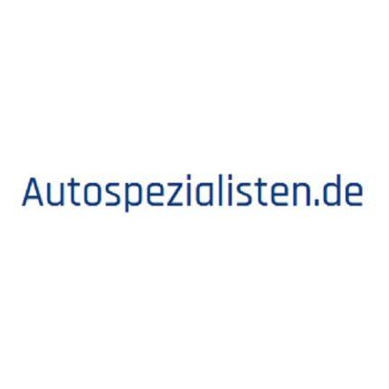 Auto Spezialisten | KFZ-Meisterbetrieb in Erftstadt, Bonner Str. 29