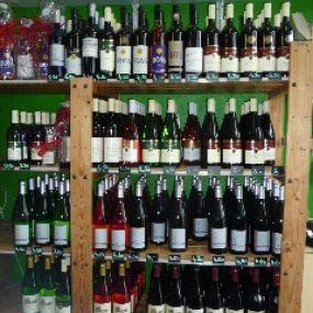 Bild von Getränke- und Festservice Dieterich GmbH