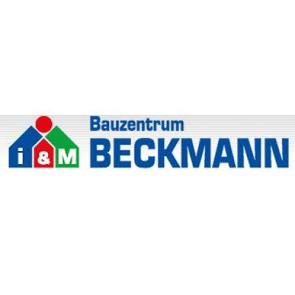 Beckmann Baustoffcentrum (GmbH & Co.) KG in Norderstedt, Segeberger Chaussee 310