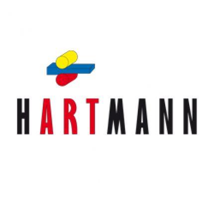 W. Hartmann & Co. (GmbH & Co. KG) in Oststeinbek, Möllner Landstr. 107