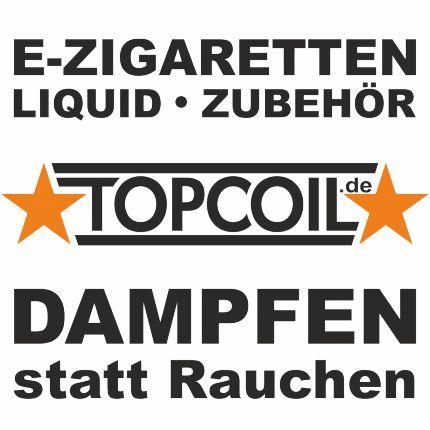 TOPCOIL - Handelskontor Astrid Höckbert in Weiterstadt, Oberwiesenweg 6