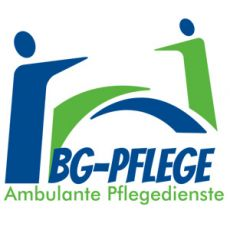 Bild/Logo von BG-Pflege in Bergisch Gladbach