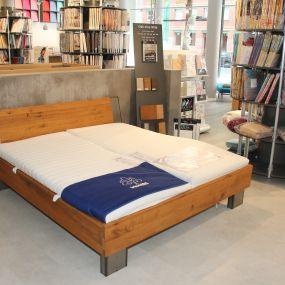 Bild von sleepz Home GmbH