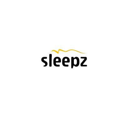 sleepz Home GmbH in Berlin, Kochstraße 29