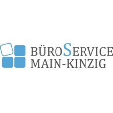 Bild/Logo von BÜROSERVICE MAIN-KINZIG OHG in Steinau