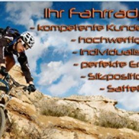 Bild von Bike-Milte