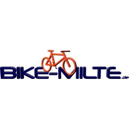Bike-Milte in Warendorf, Vinnenberger Straße 2