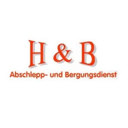 Hoffmann & Berger OHG in Schwerin, Carl-von-Linde-Str. 4
