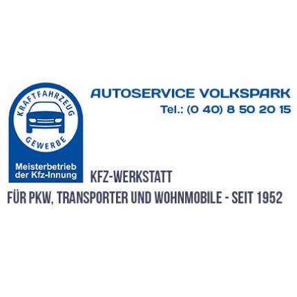 Autoservice Volkspark - Inh. Thorsten Bredenow in Hamburg, Schnackenburgallee 26