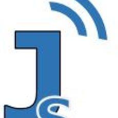 Bild/Logo von Janke Sicherheitstechnik in Balingen