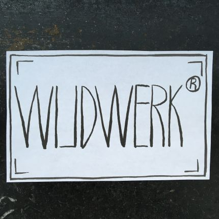 Wildwerk in Bayreuth, Melanchthonstraße 13