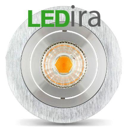 LEDira Lichttechnik in Ratingen, Dechenstr. 1