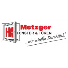 Bild/Logo von Helmut Metzger GmbH & Co.KG in Schefflenz