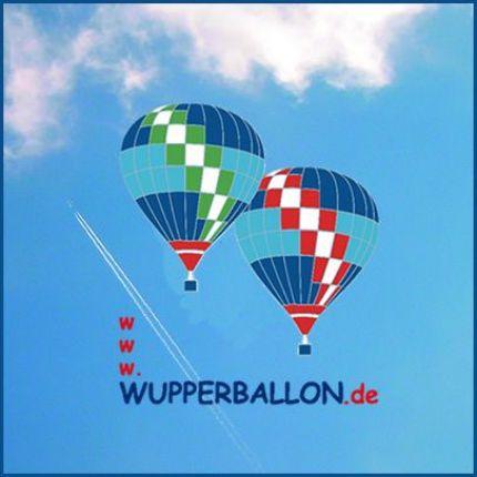 Ballonfahrten mit Wupperballon e.V. in Bochum Südwest, Ettersheide 68