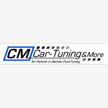 CM-CAR-TUNING&More in Saarlouis, Provinzialstraße 18A