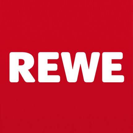 REWE in Lampertheim, Industriestraße 14