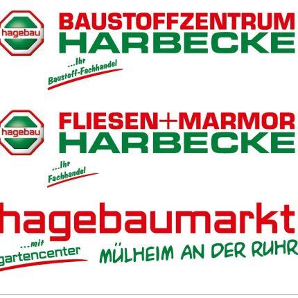 hagebaumarkt Mülheim an der Ruhr GmbH in Mülheim, Weseler Str 60