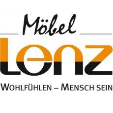 Bild/Logo von Möbel Lenz GmbH & Co. KG in Bergisch Gladbach