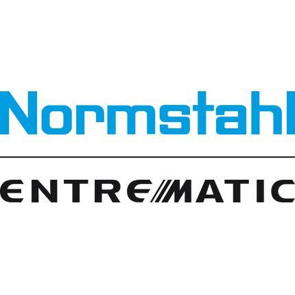 HEB.Bauelemente W. Haas Normstahl Werkvertretung -- Sommer Werkvertretung in Essenbach, Am Ring 20