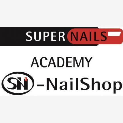 Supernails NailShop & Academy, Inhaberin Diana Behrens in Bremen, Am Lehester Deich 7