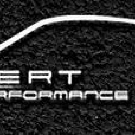 Seifert Performance in Mommenheim, Römerring 6