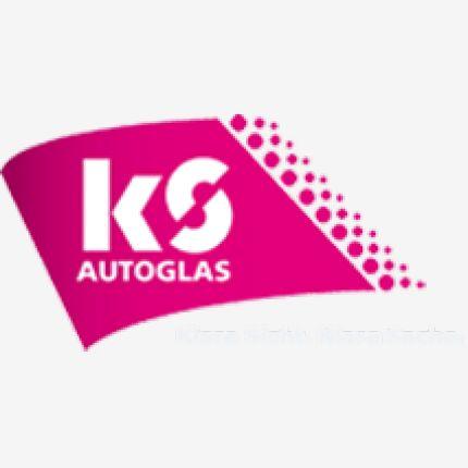 KS Autoglas Zentrum Würzburg in Würzburg, Randersackerer Straße 44A