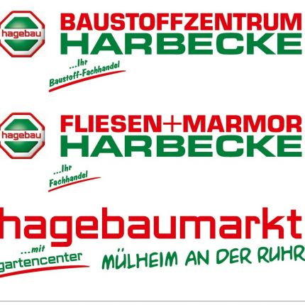 Fliesen+Marmor Harbecke in Mülheim an der Ruhr, Weseler Str 71