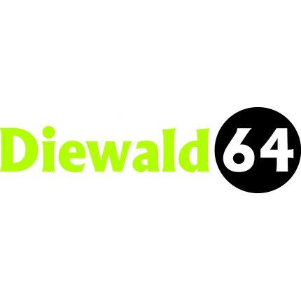 Diewald64 in Lutzerath, Trierer Str. 38