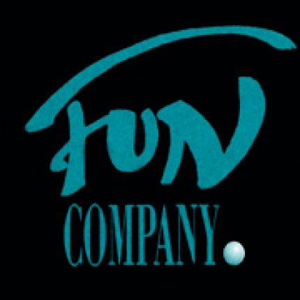 Fun Company in Erlangen, Innere Brucker Str. 17