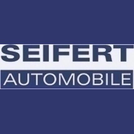 Seifert Automobile GmbH in Bad Neustadt, Industriestr. 10