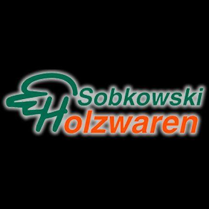 Holzwaren Sobkowski in Rheine, Flagenstraße 19