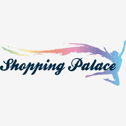 Shopping Palace in Velbert, Am Kostenberg 42