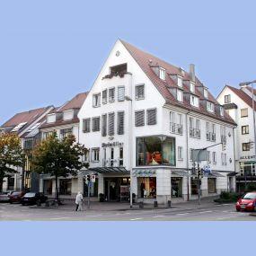 Bild von Windmüller GmbH Betten- u.Wäschehaus