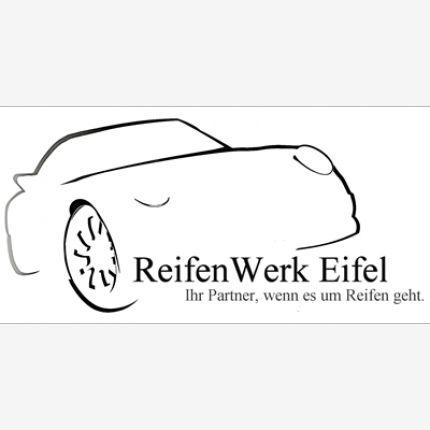 ReifenWerk Eifel in Kall, Am Hallenbad 11