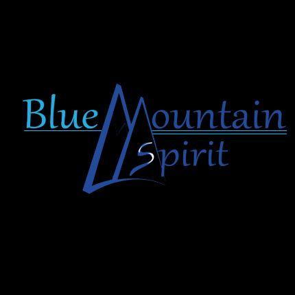Blue Mountain Spirit Bergschule in Nußdorf a. Inn, Keltenweg 2