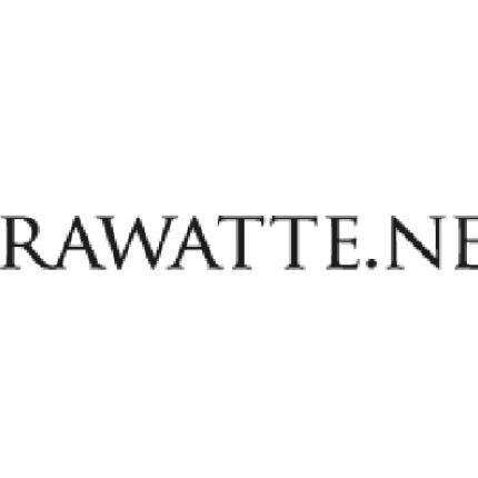 Krawatte.net in Hannover, Georgstrasse 54