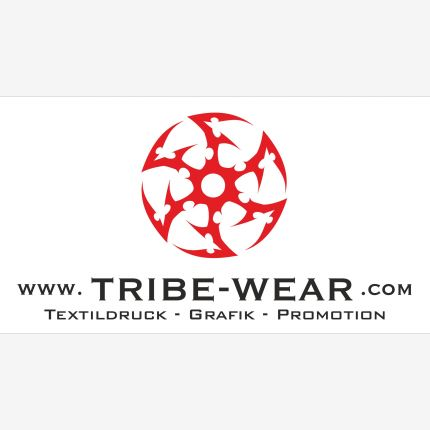 TRIBE-WEAR Textildruck - Grafik - Promotion in Berkheim, Carl-Orff-Straße 15