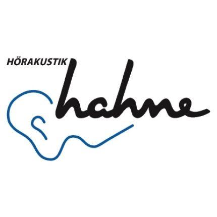 Optik Hahne GmbH in Gladbeck, Hochstr. 37