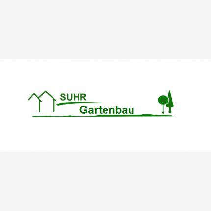 Gartenbau Suhr in Aurich, Lange Diehl 11