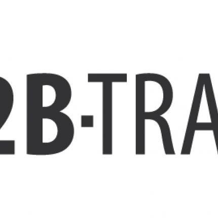 B2B-TRADE.BIZ Handelsagentur bei Roman Schrage in Hannover, Eichelkampstr. 39