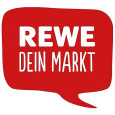Bild/Logo von REWE in Karlsfeld