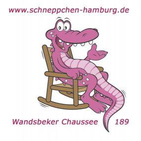 Bild von Schneppchen Hamburg / Second Hand Hamburg Wandsbek