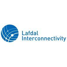 Bild/Logo von Lafdal Interconnectivity in Aachen
