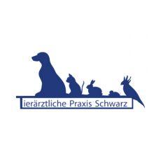 Bild/Logo von Tierärztliche Praxis Laura Schwarz in Bonn