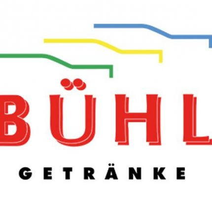Getränke Bühl in Rosengarten , Flurstraße 14