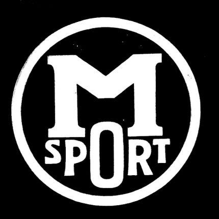 Sportartikel Mühlbauer in Weiding, Mühlbachstraße 7