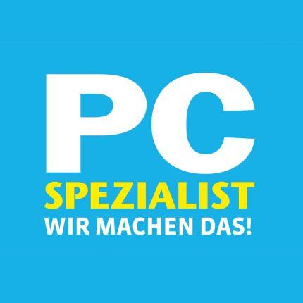 PC SPEZIALIST Sassnitz / Rügen in Sassnitz, Hauptstraße 25